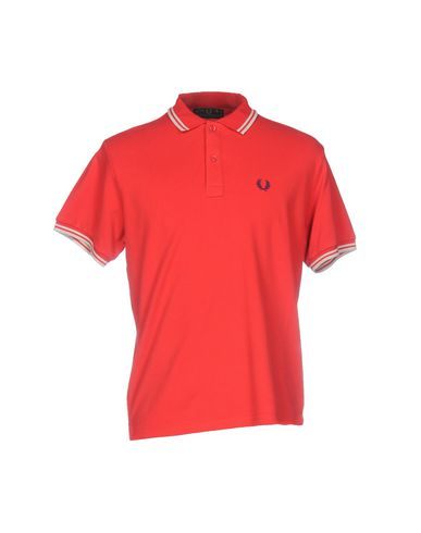 Fred Perry Polo la sortie commercialisable cd3sP0w