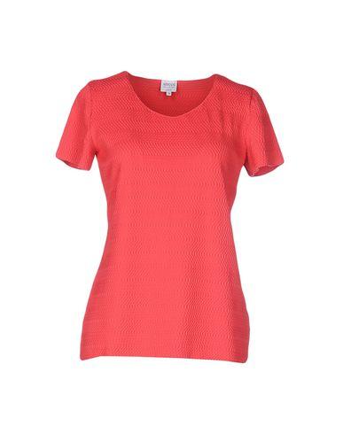Camiseta Collections Armani