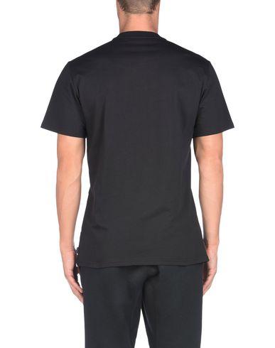 Des images d'expédition le moins cher Iuter Grand Écran Écran App Teelarge Imprimé En Forme Régulière T-shirt Avec L'application Camiseta hVQAGIr0l4