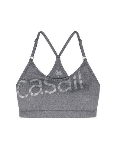 Casall Sport Glorieux Brassière vente commercialisable nouveau pas cher site officiel authentique j3hjGlq