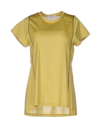 Dorothee Schumacher Camiseta coût en ligne jeu fiable 8TySldAvlq