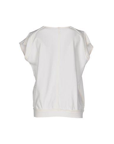 Sweat-shirt Dimora Livraison gratuite Footaction Boutique en vente magasin discount Livraison gratuite confortable H7QzgQgSk