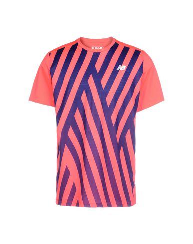 Nouveau Changeur Jeu D'équilibre Équipage Camiseta