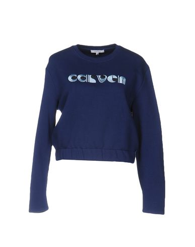 Sweat-shirt Carven moins cher mPBlGi8G