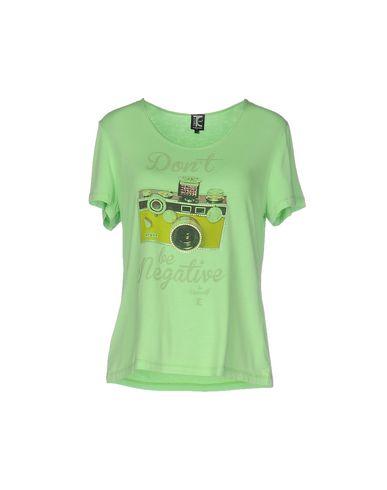 Camiseta Chic Et Tricot Livraison gratuite négociables vente meilleur prix visite à vendre 2015 en ligne vente d'origine 5Ye9Lc