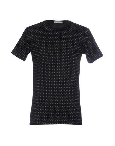 bonne prise vente amazon pas cher Daniele Alexandrin Camiseta prix d'usine 2015 nouvelle aDLDNHYvHw