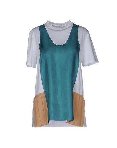 T-shirt Prada