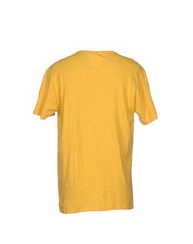 Voiles Nord Camiseta wiki rabais magasin à vendre boutique en ligne rabais moins cher 100% garanti FPgTWBoT