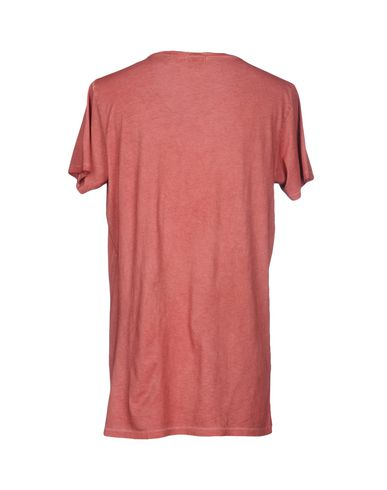 Scotch & Soda Camiseta offres en ligne prix incroyable SfhfwZ
