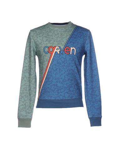 Sweat-shirt Carven 2015 en ligne en ligne officielle Livraison gratuite explorer vente explorer jeu acheter obtenir ZUGCopSdD