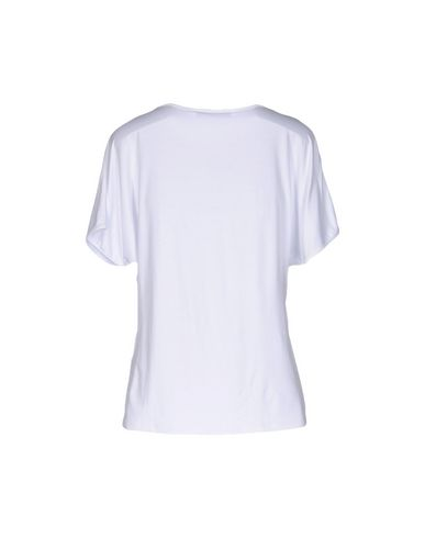 Blumarine Camiseta original jeu Mkvzb6