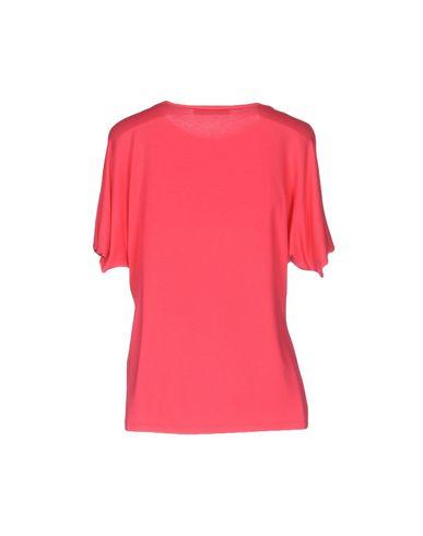 Blumarine Camiseta clairance nicekicks knZMUY