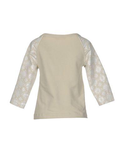 vente exclusive parfait Sweat-shirt Jucca d4KFm