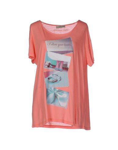 Juste Pour Vous Camiseta sortie acheter obtenir O1qUyGw7wv
