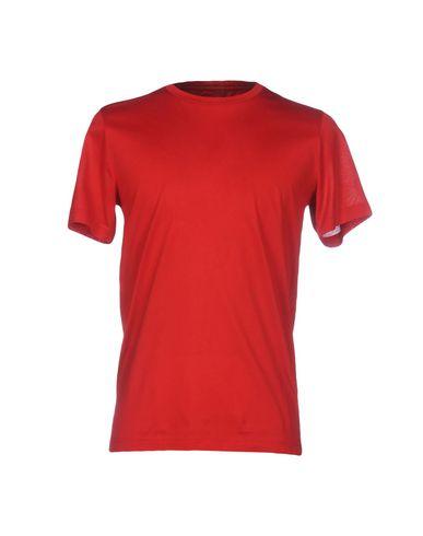 Les Hommes Camiseta 100% authentique 8ksYSym