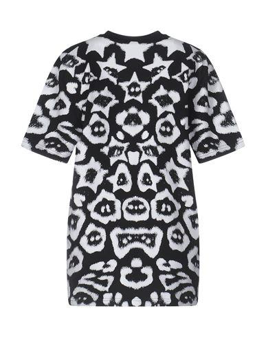 Chemise Givenchy vente nouvelle vente SAST FoNTdQ