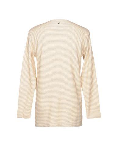 Shirt De Bonsaïs recherche en ligne populaire en ligne offres de liquidation OTYvnQfWM