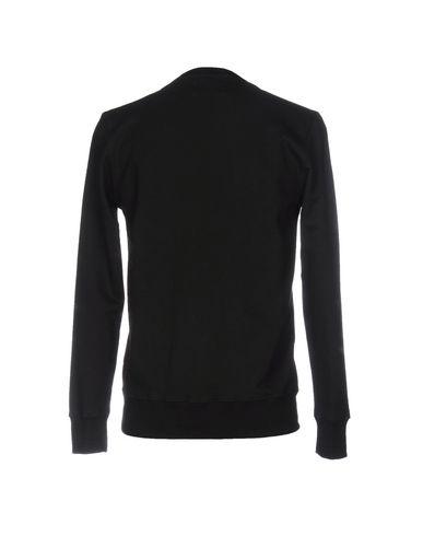 Markus Lupfer Sweat-shirt browse jeu collections de nouveaux styles exclusif eEY8S