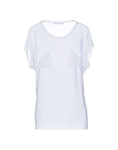 sortie avec paypal Manchester rabais Pierre Balmain Camiseta vente trouver grand fiable xrUwx