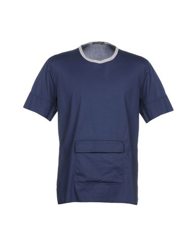 Daniele Alexandrin Homme Camiseta jeu bonne vente RnvMFyAWSU