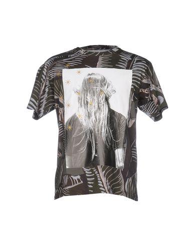 Anges Paume Camiseta coût à vendre choix de sortie nw4cc