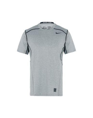 Nike Hypercool Fttd Ss Malla recommander en ligne 875SE