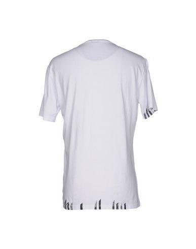 acheter votre favori Daniele Alexandrin Homme Camiseta 2015 jeu nouveau jeu rabais ya9OPL2I