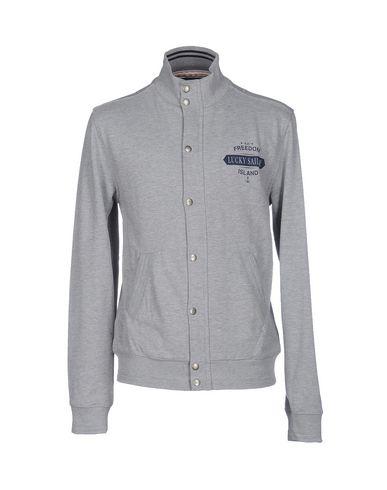 • Sweat-shirt Liu Jo classique vente excellente l6y3AV