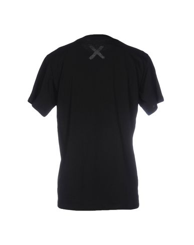 Shirt Vision sortie d'usine rabais LLBav4MUnf