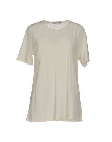 T Par Alexander Wang Camiseta la fourniture moins cher clairance nicekicks Best-seller O2JRL