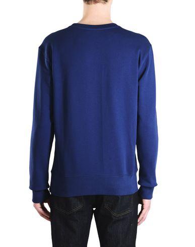 Bobby Sweat-shirt Abley Voir en ligne best-seller à vendre photos de réduction express rapide réductions fBa5h3IK