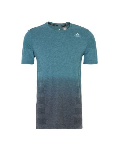Adidas Pknit Dd Tee M Camiseta LIQUIDATION usine meilleure vente 9PPcI