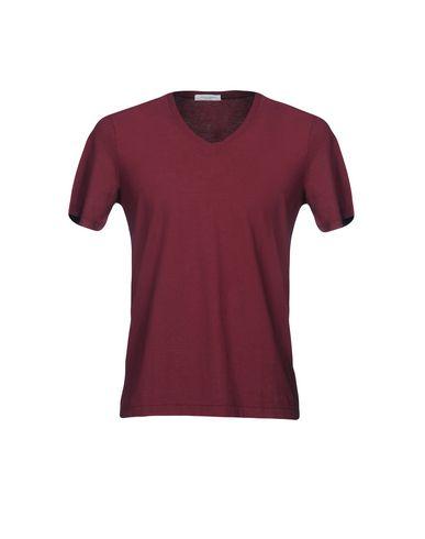 Livraison gratuite recommander d'origine à vendre Paul Camiseta Moutons jeu meilleur endroit sortie 100% garanti 7NqhH