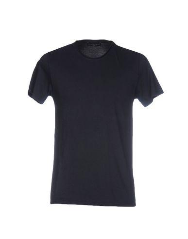 recommander pas cher en ligne tumblr Daniele Fiesoli Camiseta XaW8BHW5z