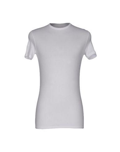 plein de couleurs Footaction sortie Dsquared2 Camiseta rabais réel faire du shopping nouveau limitée mr1aUGS5V