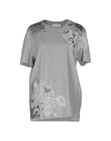 sexy sport acheter Faith Connexion Camiseta coût de réduction ucnoWXVdsI