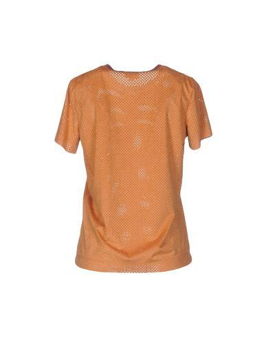 2014 plus récent Livraison gratuite qualité Just Cavalli Camiseta Nice YEBRgO1plA