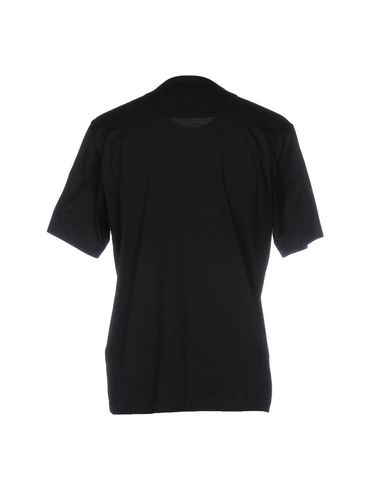 Juun.j Camiseta Peu coûteux jeu jd2XZxs6