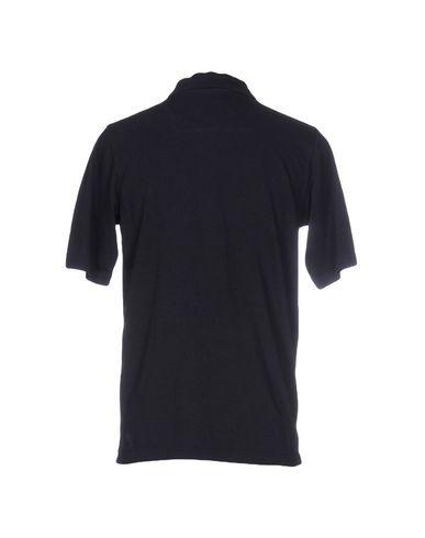 Ts (s) Camiseta exclusif à vendre mode sortie style 2014 rabais 0oklM2ux