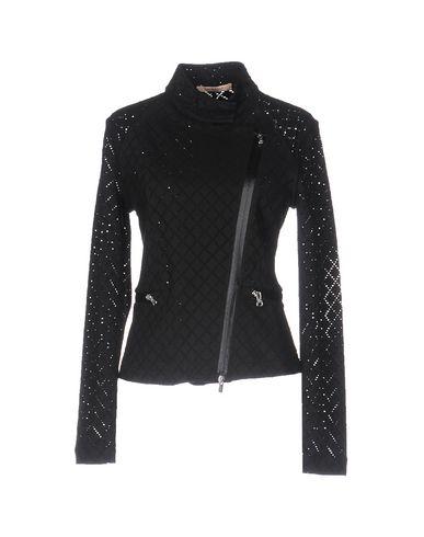 vente grande vente sortie obtenir authentique Sweat-shirt Capobianco paiement visa rabais réel en ligne XOoj0YKbd3