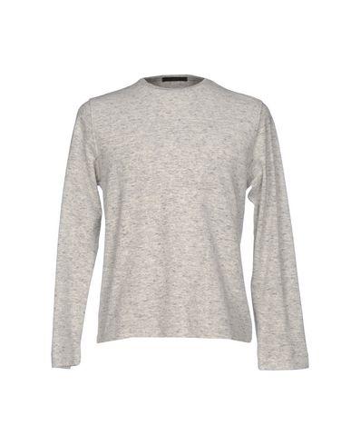 prix particulier vente bas prix Les Dents Camiseta Vente en ligne cLcTJ1gVD