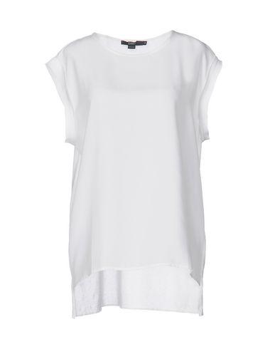 Sergio Tegon Soixante-dix-shirt achat de sortie haute qualité ITn9AIGMY5