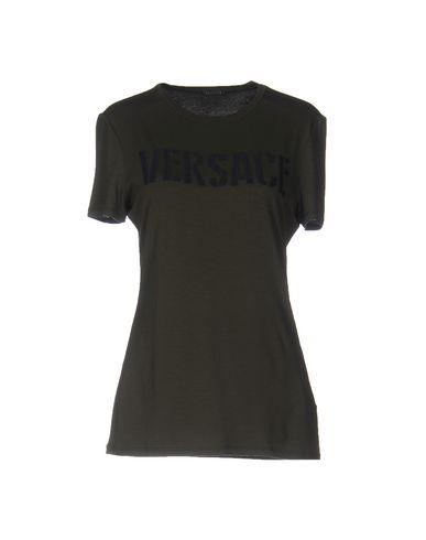 Versace Camiseta parfait d'origine pas cher 69dF8LmxKV