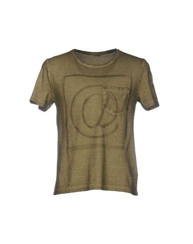 Camiseta Aube Maximale remise professionnelle HBgE4QMzRO