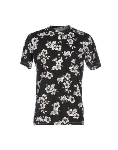 Daniele Alexandrin Camiseta Vente en ligne vente 2014 collections bon marché site officiel XtqhnDCvgf