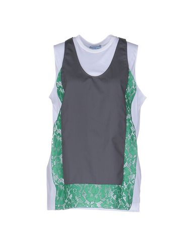 vente livraison rapide T-shirt Prada meilleures ventes VE09q