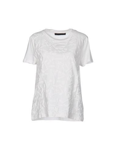Karl Lagerfeld Camiseta la sortie abordable excellent dérivatif réduction offres vente bon marché Vc4zpy82y8