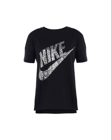 Nike Signal De Camiseta Métallique De Départ