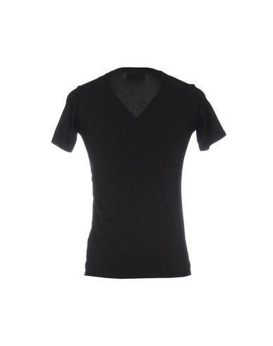 Gabriele Pasini Camiseta meilleur gros vente best-seller achat 2015 nouvelle HZVYdT76h