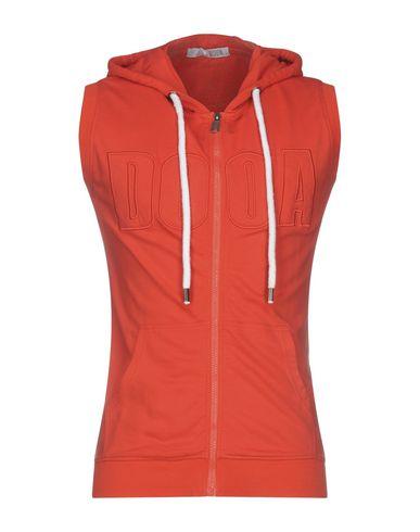 vente trouver grand Sweat-shirt Aood haute qualité wEJO3Hg